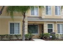 View 10726 Keys Gate Dr Riverview FL
