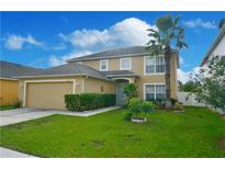 View 10417 Fly Fishing St Riverview FL