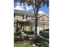 View 11248 Windsor Place Cir Tampa FL