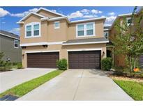 View 10734 Avery Park Dr Riverview FL