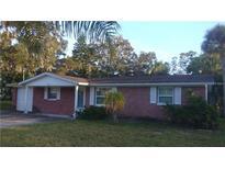 View 5528 Oak Ridge Ave New Port Richey FL