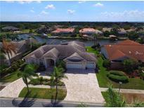 View 9810 Bay Island Dr Tampa FL
