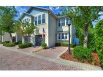 View 2311 W Morrison Ave # 20 Tampa FL