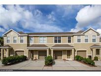 View 6858 47Th Way N Pinellas Park FL