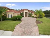 View 10588 Cory Lake Dr Tampa FL
