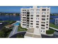 View 750 Island Way # 201 Clearwater Beach FL