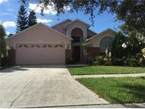 View 6712 Waterton Dr Riverview FL