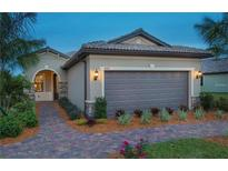 View 13831 Botteri St Venice FL