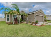 View 15417 Feather Star Pl Ruskin FL