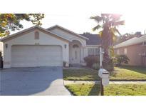View 8711 Huntfield St Tampa FL