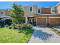 View 6930 Holly Heath Dr Riverview FL