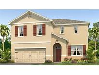 View 8110 Bilston Village Ln Gibsonton FL