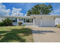 View 10156 44Th Way N Pinellas Park FL