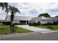 View 1103 El Rancho Dr Sun City Center FL