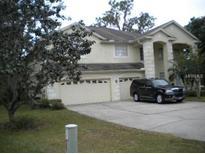 View 5913 Cherry Oak Dr Valrico FL