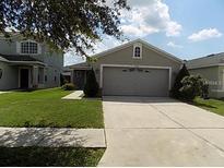 View 8143 Canterbury Lake Blvd Tampa FL