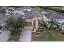 View 13022 Avalon Crest Ct Riverview FL