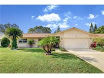 View 2924 Macalpin Dr S Palm Harbor FL