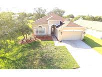 View 11539 Wellman Dr Riverview FL