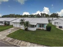 View 9174 42Nd Way # 5 Pinellas Park FL