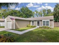 View 14106 Hanford Way Tampa FL