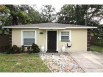 View 8517 N Hamner Ave Tampa FL