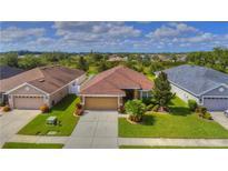 View 9639 Jaybird Ln Land O Lakes FL