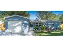 View 14739 Mockingbird Ln E Clearwater FL