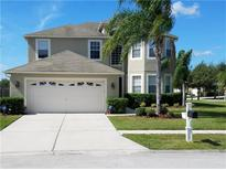 View 7431 Pulteney Dr Wesley Chapel FL