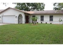 View 13925 Cherry Dale Ln Tampa FL