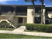 View 1933 Oyster Catcher Ln # 714 Clearwater FL