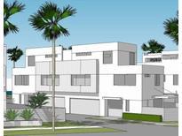 View 2730 N Ridgewood Ave # A Tampa FL