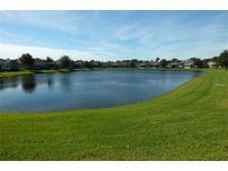 View 2253 Sifield Greens Way # 89 Sun City Center FL