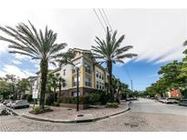 View 501 S Moody Ave # 1131 Tampa FL