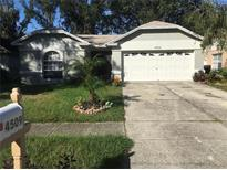 View 4509 Cabbage Palm Dr Valrico FL