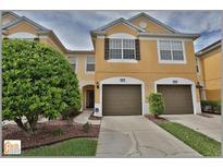 View 10118 Westpark Preserve Blvd Tampa FL
