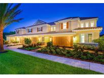 View 12326 Terracina Chase Ct # 64 Tampa FL