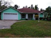 View 4202 W Idell St Tampa FL