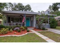 View 1222 E Powhatan Ave Tampa FL