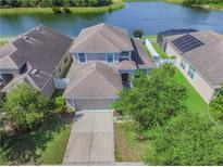 View 7201 Forest Mere Dr Riverview FL