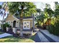 View 2711 N Poplar Ave Tampa FL