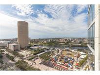 View 777 N Ashley Dr # 1604 Tampa FL
