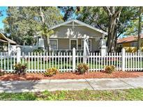 View 2135 3Rd Ave N St Petersburg FL