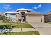 View 1008 Barclay Wood Dr Ruskin FL