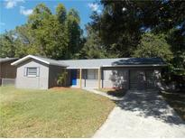 View 4320 Porpoise Dr Tampa FL