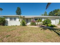 View 11399 60Th Ter Seminole FL