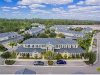 View 8319 Manor Club Cir # 2 Tampa FL