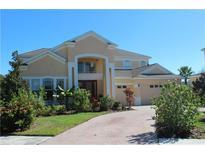 View 17903 Bahama Isle Cir Tampa FL