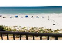 View 19418 Gulf Blvd # 204 Indian Shores FL