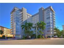View 470 3Rd St S # 404 St Petersburg FL